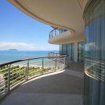 Grand Soluxe Hotel & Resort Sanya - Галерея 8