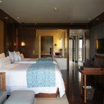 Anantara Sanya Resort & Spa - Галерея 7
