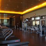 Anantara Sanya Resort & Spa - Галерея 8