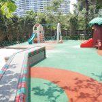 Anantara Sanya Resort & Spa - Галерея 10