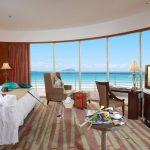 Grand Soluxe Hotel & Resort Sanya - Галерея 9