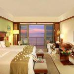 Grand Soluxe Hotel & Resort Sanya - Галерея 10