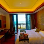 Narada Sanya Bay Resort - Галерея 0