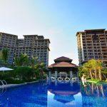 Narada Sanya Bay Resort - Галерея 2