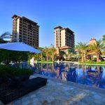 Narada Sanya Bay Resort - Галерея 3