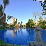 Narada Sanya Bay Resort - Галерея 4