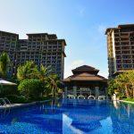 Narada Sanya Bay Resort - Галерея 5