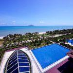 Narada Sanya Bay Resort - Галерея 6