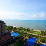 Narada Sanya Bay Resort - Галерея 8