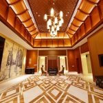 Narada Sanya Bay Resort - Галерея 10