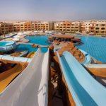 Regency Plaza Aqua Park& Spa Resort. - Галерея 1
