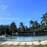 Pullman Ocean View Sanya Bay Resort & Spa - Галерея 7