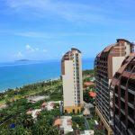 Pullman Ocean View Sanya Bay Resort & Spa - Галерея 10