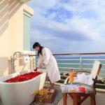 Grand Soluxe Hotel & Resort Sanya - Галерея 11