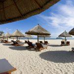 Howard Johnson Resort Sanya Bay - Галерея 1