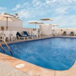 AURIS BOUTIQUE HOTEL APARTMENTS Apartments (Dubai, Al Barsha) - Галерея 4