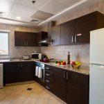 AURIS BOUTIQUE HOTEL APARTMENTS Apartments (Dubai, Al Barsha) - Галерея 7