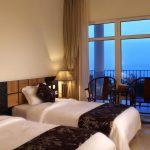 Wanbo Hotel - Галерея 0