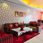 AURIS BOUTIQUE HOTEL APARTMENTS Apartments (Dubai, Al Barsha) - Галерея 9