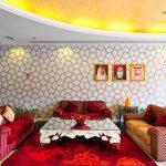 AURIS BOUTIQUE HOTEL APARTMENTS Apartments (Dubai, Al Barsha) - Галерея 10