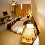 Wanbo Hotel - Галерея 2