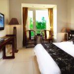 Wanbo Hotel - Галерея 5