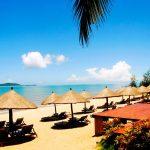 Grand Soluxe Hotel & Resort Sanya - Галерея 12