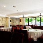 Wanbo Hotel - Галерея 6