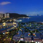 Anantara Sanya Resort & Spa - Галерея 13