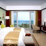 Grand Soluxe Hotel & Resort Sanya - Галерея 13