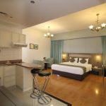 Florida City Hotel Apartments (Previously Flora Hotel Apartments) - Галерея 7