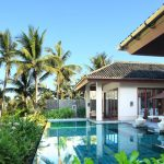 Anantara Sanya Resort & Spa - Галерея 14