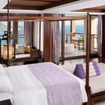 Anantara Sanya Resort & Spa - Галерея 15