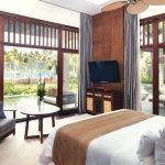 Anantara Sanya Resort & Spa - Галерея 16