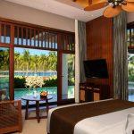 Anantara Sanya Resort & Spa - Галерея 17