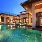 Anantara Sanya Resort & Spa - Галерея 18