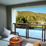 Anantara Sanya Resort & Spa - Галерея 19