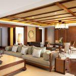 Anantara Sanya Resort & Spa - Галерея 20