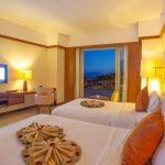 Grand Soluxe Hotel & Resort Sanya - Галерея 14