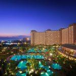 Howard Johnson Resort Sanya Bay - Галерея 2