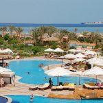 Regency Plaza Aqua Park& Spa Resort. - Галерея 0