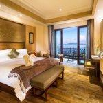 Narada Sanya Bay Resort - Галерея 11