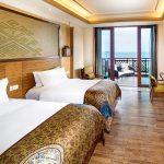 Narada Sanya Bay Resort - Галерея 13