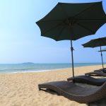 Yin Yun Seaview Hotel - Галерея 1
