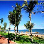 Yin Yun Seaview Hotel - Галерея 2