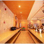 Yin Yun Seaview Hotel - Галерея 3