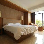 Yin Yun Seaview Hotel - Галерея 5