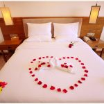 Yin Yun Seaview Hotel - Галерея 6