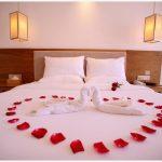 Yin Yun Seaview Hotel - Галерея 9