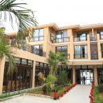 Yin Yun Seaview Hotel - Галерея 10